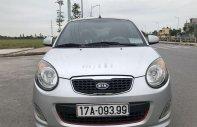 Bán xe Kia Morning năm sản xuất 2009, xe nhập giá 239 triệu tại Thái Bình