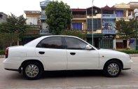 Bán Daewoo Nubira sản xuất năm 2003, giá chỉ 75 triệu xe máy nổ êm ru giá 75 triệu tại Lâm Đồng