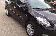 Cần bán xe Toyota Vios đời 2011 xe nguyên bản giá 265 triệu tại Hưng Yên
