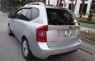 Bán xe Kia Carens năm 2015, màu bạc, giá tốt giá 355 triệu tại Hà Nội