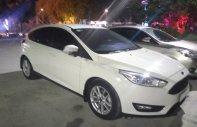 Bán Ford Focus Trend 1.5L 2017, màu trắng giá 526 triệu tại Quảng Ninh