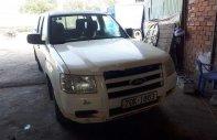 Bán Ford Ranger 2008, màu trắng, nhập khẩu, giá chỉ 210 triệu giá 210 triệu tại Bình Dương