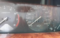 Bán Honda Accord sản xuất 1995, màu đen, nhập khẩu  giá 119 triệu tại Kiên Giang