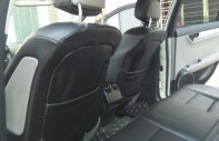 Bán xe Mercedes C230 đời 2008, số tự động, 385 triệu giá 385 triệu tại Hà Nội