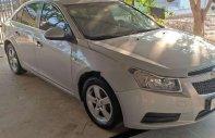 Bán xe Chevrolet Cruze đời 2012, xe nhập còn mới giá 295 triệu tại Bình Dương