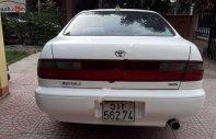 Cần bán lại xe Toyota Corona GLi 2.0 1993, màu trắng, xe nhập, 148 triệu giá 148 triệu tại Tp.HCM