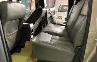 Cần bán xe Ford Ranger 2.2 4X2 AT đời 2013, nhập khẩu nguyên chiếc như mới, 465 triệu giá 465 triệu tại Phú Thọ