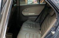 Bán Kia Morning Si MT đời 2016, màu xanh lam giá 299 triệu tại Tp.HCM