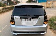 Cần bán xe Kia Morning đời 2011, giá chỉ 145 triệu giá 145 triệu tại Hà Nội