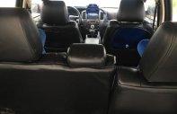 Bán Ford Escape XLS sản xuất 2010, màu đỏ số tự động giá 409 triệu tại Tp.HCM