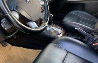 Bán Ford Mondeo 2.5 AT sản xuất năm 2003, màu xanh lam giá cạnh tranh giá 145 triệu tại Tp.HCM