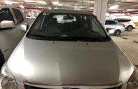 Chính chủ cần bán xe Toyota Innova đời 2012 giá 355 triệu tại Hà Nội