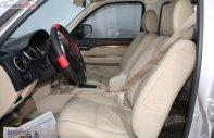 Bán Ford Everest 2.5L 4x2 AT sản xuất năm 2011, màu bạc, giá tốt giá 490 triệu tại Tp.HCM