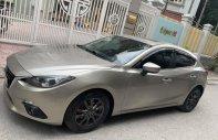 Cần bán Mazda 3 1.5 sản xuất 2015, 538tr giá 538 triệu tại Hà Nội