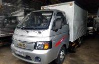 Xe tải JAC X150 1 tấn 5 Khuyến mại Trước bạ + 50 lít dầu khi mua xe trong tháng 11. giá 210 triệu tại Tp.HCM