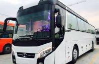 Thaco Universe Bluesky 120S 336PS 47C 2019, trả góp 70% - LH 0938 900 846 giá 2 tỷ 480 tr tại Tp.HCM