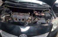 Bán Toyota Vios đời 2011, màu đen xe nguyên bản giá 255 triệu tại Hưng Yên