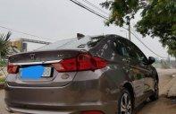 Bán Honda City đời 2016, màu nâu, giá cạnh tranh giá 490 triệu tại Tp.HCM