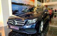 Bán Mercedes năm sản xuất 2018, màu xanh lam xe nguyên bản giá 2 tỷ 20 tr tại Hà Nội