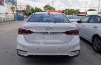 Bán ô tô Hyundai Accent 2019, ưu đãi hấp dẫn giá 542 triệu tại Kiên Giang