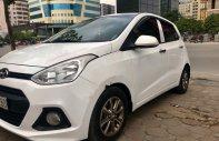 Cần bán xe Hyundai Grand i10 năm sản xuất 2015, xe nhập, giá tốt giá 279 triệu tại Hà Nội