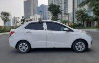 Bán Hyundai Grand i10 nhập khẩu nguyên chiếc chính hãng giá 310 triệu tại Hà Nội
