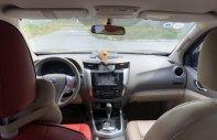 Bán Nissan Navara đời 2016, nhập khẩu chính hãng giá 488 triệu tại Hưng Yên