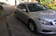 Cần bán gấp Chevrolet Cruze sản xuất 2010 xe nguyên bản giá 280 triệu tại Đồng Nai