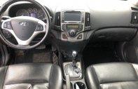 Cần bán Hyundai i30 đời 2009, màu đen, xe nhập giá cạnh tranh giá 335 triệu tại Lâm Đồng