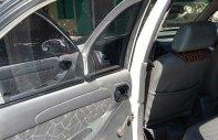 Bán Daewoo Lanos SX đời 2003, màu trắng, 41tr giá 41 triệu tại Tp.HCM
