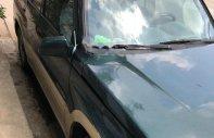 Cần bán gấp Suzuki Vitara năm sản xuất 2005, màu xanh lam xe nguyên bản giá 175 triệu tại Lạng Sơn