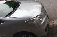 Cần bán lại xe cũ Toyota Innova 2.0 MT 2015, màu bạc giá 534 triệu tại Nam Định