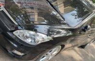Cần bán gấp Hyundai i30 đời 2009, màu đen, nhập khẩu nguyên chiếc, 332tr giá 332 triệu tại Hải Phòng