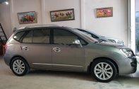 Bán Kia Carens sản xuất 2011, màu xám giá chỉ 335 triệu xe còn mới giá 335 triệu tại Lâm Đồng