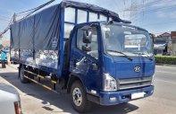 Bán xe tải Hyundai 7T3 thùng 6M3, hỗ trợ trả góp 80%. Đưa trước 135 triệu nhận xe 2019 giá 135 triệu tại Tp.HCM