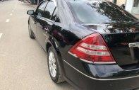 Bán Ford Mondeo sản xuất năm 2005, xe còn nguyên bản giá 267 triệu tại Tp.HCM