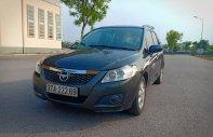 Cần bán lại xe Haima Freema 1.8 AT đời 2012, nhập khẩu nguyên chiếc, giá chỉ 170 triệu giá 170 triệu tại Thanh Hóa