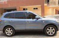 Bán Hyundai Santa Fe MLX 2.2L đời 2006, nhập khẩu Hàn Quốc, giá 460tr giá 460 triệu tại Hà Nội