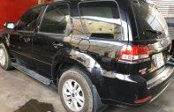 Bán Ford Escape đời 2009, màu đen, giá tốt giá 380 triệu tại Bình Dương