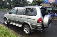 Cần bán Isuzu Hi lander đời 2006, xe còn mới nguyên giá 248 triệu tại Tp.HCM
