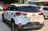 Cần bán gấp Hyundai i20 Active 1.4 AT năm sản xuất 2015, màu trắng, nhập khẩu nguyên chiếc giá 496 triệu tại Hà Nội