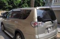 Cần bán lại xe Mitsubishi Zinger AT sản xuất năm 2010, màu vàng xe gia đình giá 355 triệu tại Hà Nội