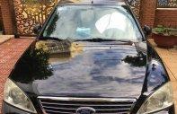 Bán Ford Mondeo 2.5 AT năm sản xuất 2007, màu đen, số tự động  giá 248 triệu tại Cần Thơ