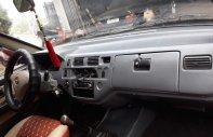 Bán Toyota Zace sản xuất năm 2004, giá 156tr giá 156 triệu tại Phú Thọ