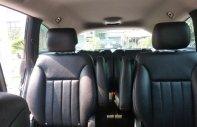 Cần bán xe Mercedes đời 2008, màu đen, nhập khẩu nguyên chiếc chính hãng giá 580 triệu tại Hà Nội