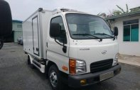 Bán Hyundai Mighty N250, màu trắng, nhập khẩu, giá 480tr giá 480 triệu tại Tp.HCM