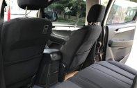 Cần bán lại xe Isuzu Dmax LS 3.0 4x2 MT năm sản xuất 2014, xe nhập chính hãng giá 410 triệu tại Tp.HCM