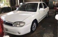Cần bán xe Kia Spectra LS năm 2003, màu trắng, giá 115tr giá 115 triệu tại Tiền Giang