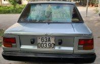 Cần bán Toyota Corolla đời 1990, màu bạc, nhập khẩu  giá 35 triệu tại Đồng Tháp