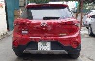 Bán Hyundai i20 Active 2017, màu đỏ, nhập khẩu giá 559 triệu tại Hà Nội